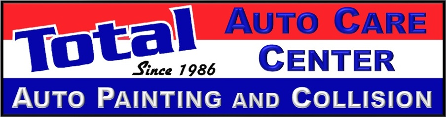 Total-Auto-Care-Center-Banner