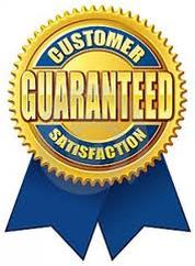 Customer-Satisfaction-Ribbon